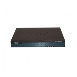 Cisco Routers in Delhi, सिस्को राउटर
