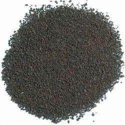 CTC Tea, Less Than 6 %, Granules