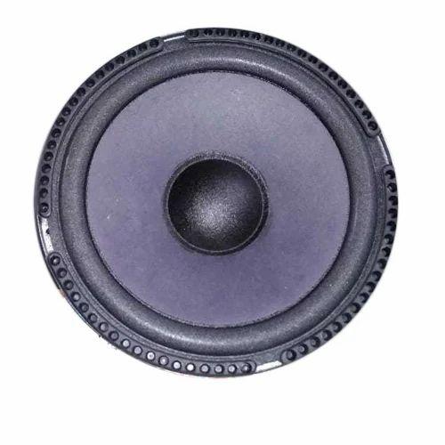 10 Inch Car Speaker