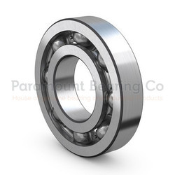 6326 FAG Deep Groove Ball Bearing