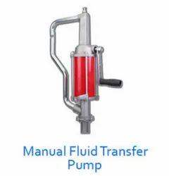 LPG Transfer Pump - Liquefied Petroleum Gas Transfer Pump