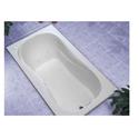 2 Seater Bath Tubs