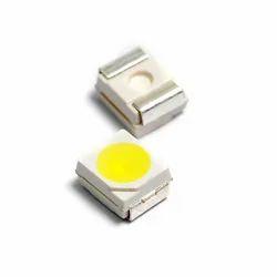 SMD LED 3528