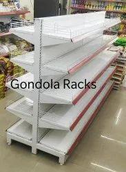 Gondola Racks