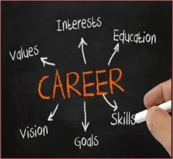 Career Guidance For Students