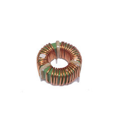 Toroid Leaded Power Inductor