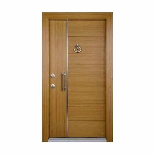 Interior Wpc Door Wpc Solid Doors Wood Plastic Composite Door