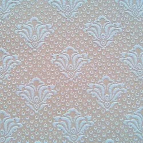 Textured Wallpaper, दीवार का कवर