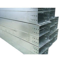 Raceway Cable Trays, for Electric Wire Installation