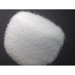Sulfamic Acid Descalant Grade