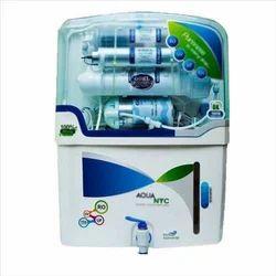 Aqua Nice RO Water Purifier