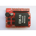 RFID Reader With RS232 / Weignad Interface