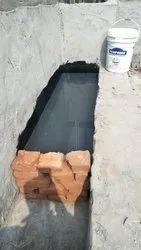 STP Shalicrystal 200 Precast Concrete Slab, For Water Tank, Packaging Type: BOPP Bags