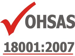 ISO 45001 Consultant
