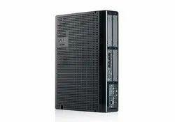 NEC SL2100  EPABX