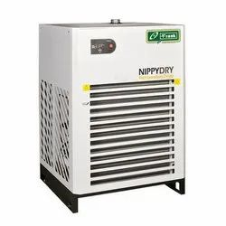 Refrigeration Compressed Air Dryer