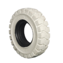 Non-Marker Tyre