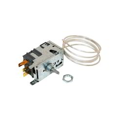 Refrigerator Thermostat Suppliers