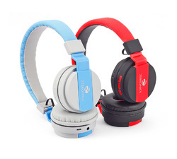 Zebronics Air One BT Headphone