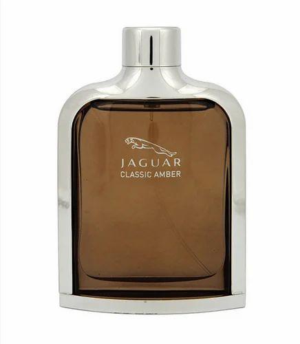se gold for toilette classic men ml eau jaguar perfume notino de