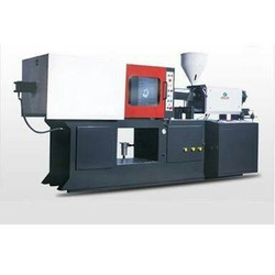Full Auto Injection Moulding Machine