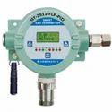 VOC Gas Transmitter