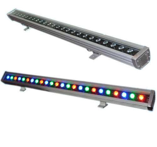 finest selection 29e5a 8c4ca Led Wall Washer