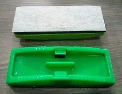White Board Duster