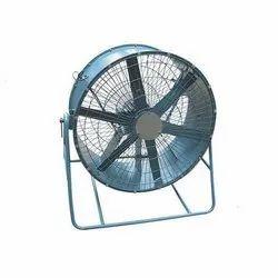 Industrial Man Cooler Fans