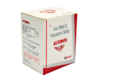 Acemol Tablet
