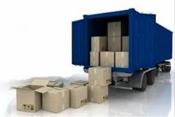 Inter State Shifting Services