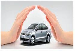 Motor Insurance Service