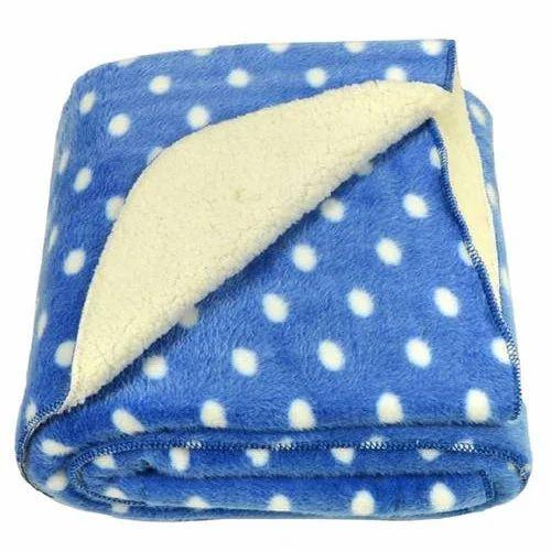 838d4a09de87 Brandonn Newborn Soft Baby Blankets For Babies