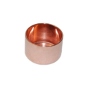 Copper Nickel CU-NI 90 / 10 (C70600) Pipe Fittings