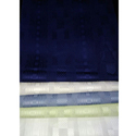 Plain African Voile Fabric