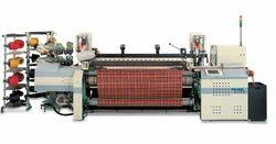 Textile Machinery Repair