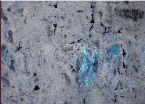 Manufacturer Of Limerian White Granite Stone Monte Cristo Granite