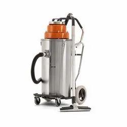 W 70 Slurry Vacuums Machine