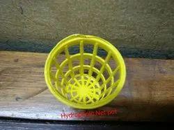 Hydroponic Net Nursery Pot