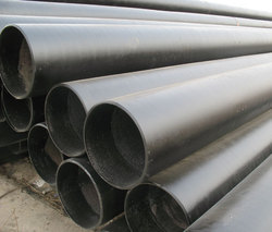 Jindal Seamless Line Pipes