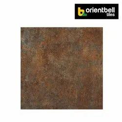 Orientbell ROCKER FLORA BRONZE Highlighter Floor Tiles