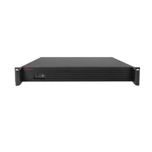 32 Channel Pro NVR