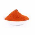 Oxide Pigment