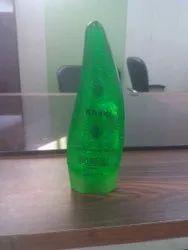 Khadi khushika Aloevera Multipurpose Gel, Packaging Size: 120ml