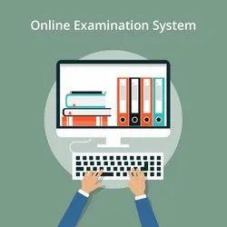 Individual Consultant 2 Online Test Platform Service