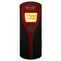 ST-2000 Breath Alcohol Analyzer