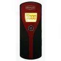 ST-2000 Breath Alcohol Analyzer