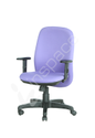 Duck RV - Computer Chair