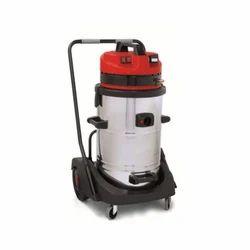 Mirage Vacuum Cleaner