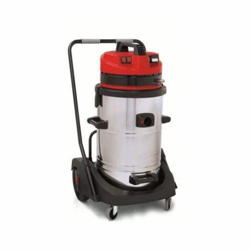 Sje Vacuum Cleaner Mirage Vacuum Cleaner Manufacturer From Navi Mumbai
